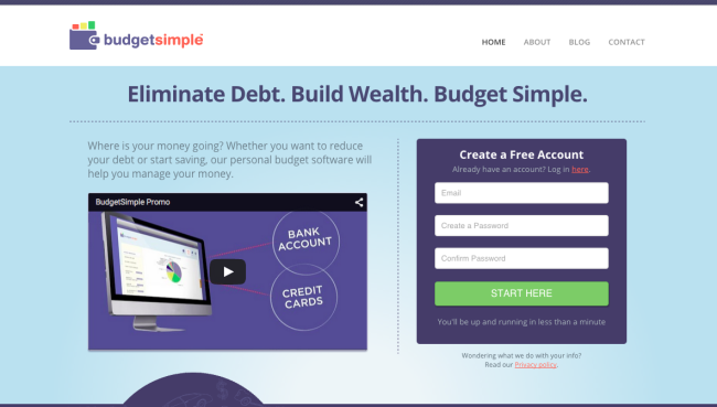 Budget-simple-top-tools-managing-budgeting-money-mintvine