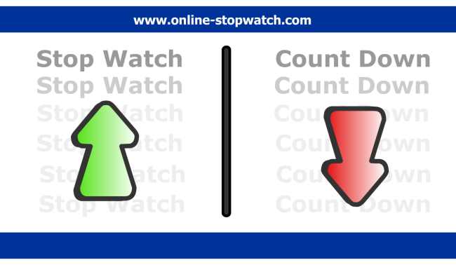 Online-Stopwatch-tools-be-more-efficient