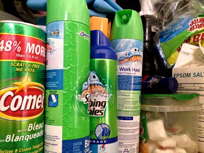 mintvine-matt-clean-your-house-in-record-time-cleaning-tips-clean-advice-1