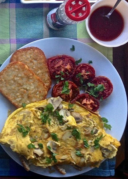 spanish-omelette-quick-delicious
