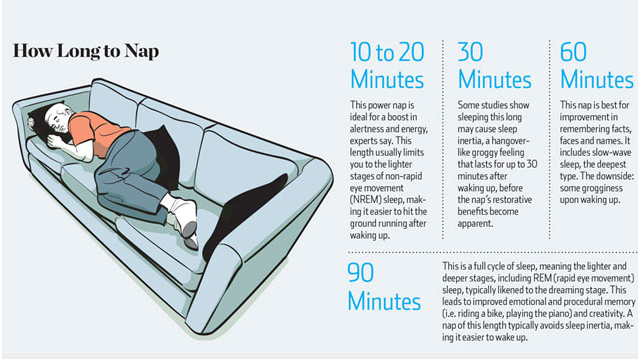 lifehacker-nap-diagram-mintvine-money-save-blog
