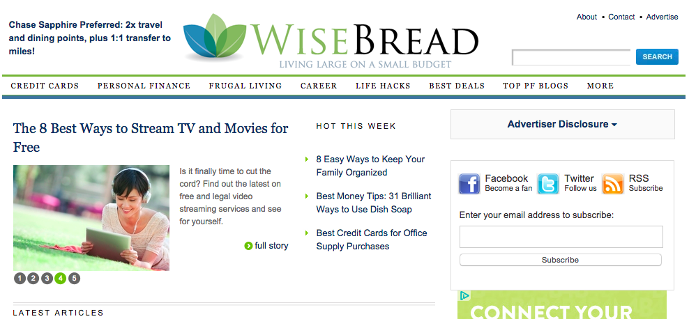 wise-bread-mintvine-money-save-blog